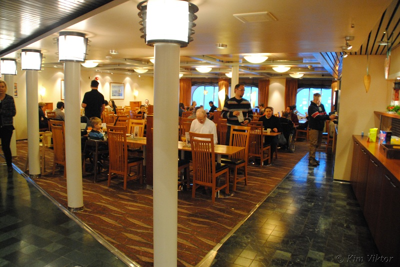 Helsingfors 172 - Kopia