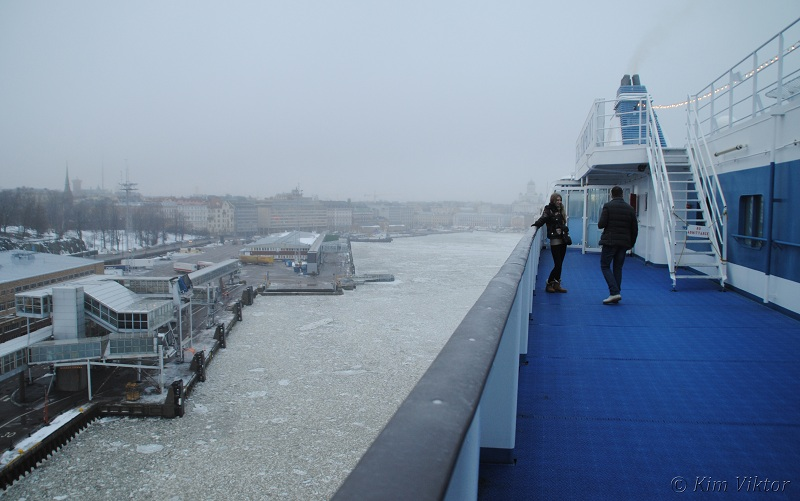 Helsingfors 275 - Kopia