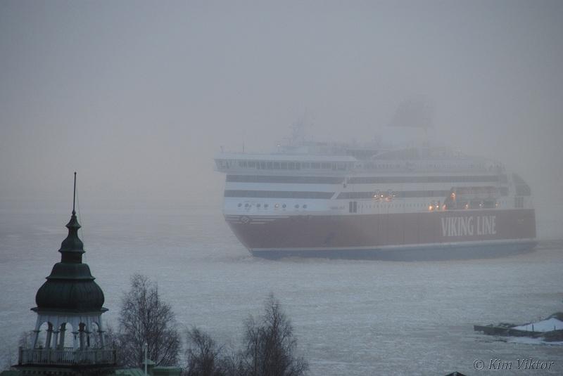 Helsingfors 293 - Kopia