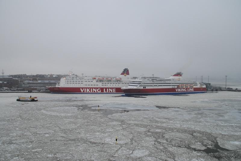 Helsingfors 332 - Kopia