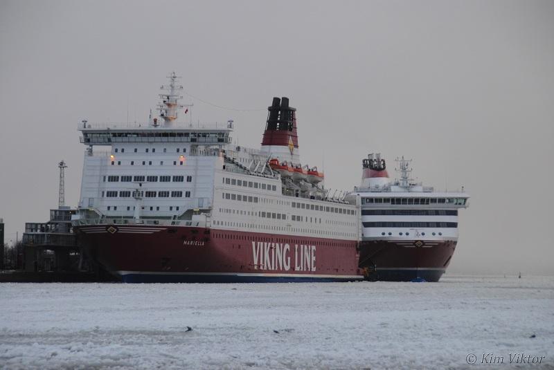 Helsingfors 349 - Kopia
