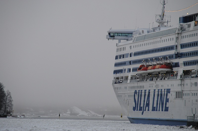 Helsingfors 353 - Kopia