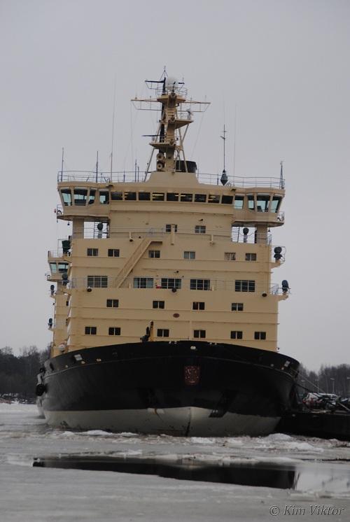 Helsingfors 385 - Kopia