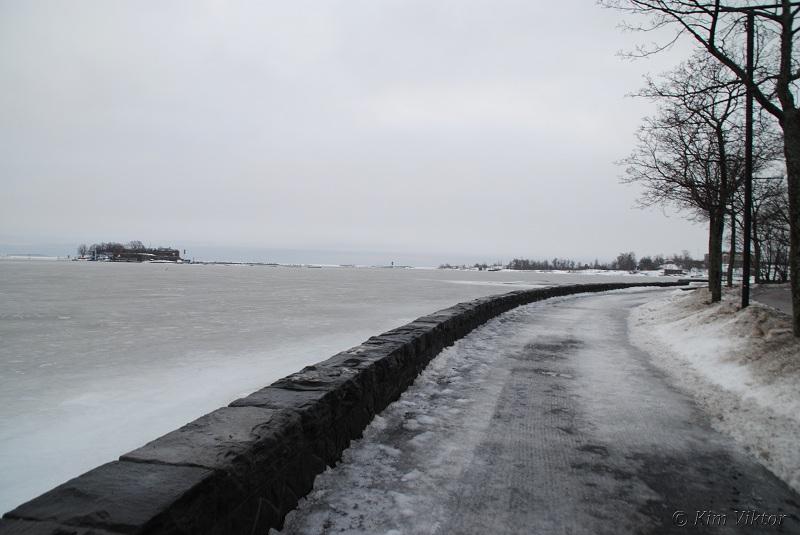 Helsingfors 432 - Kopia