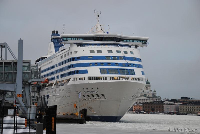 Helsingfors 446 - Kopia