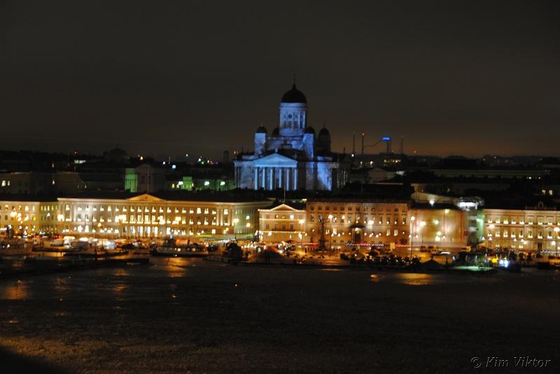 Helsingfors 575 - Kopia