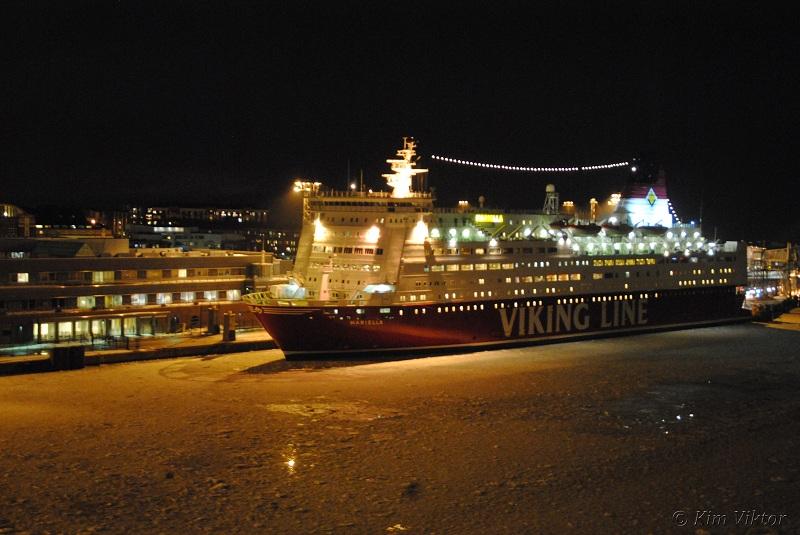 Helsingfors 594 - Kopia