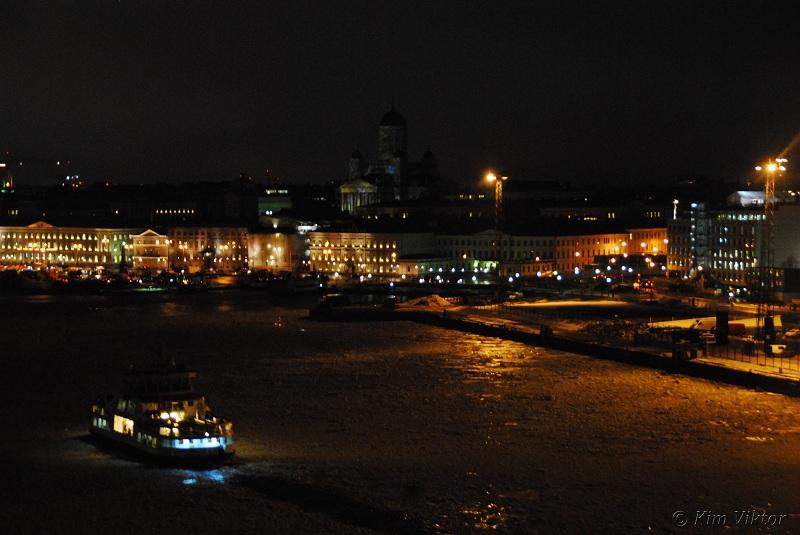 Helsingfors 609 - Kopia