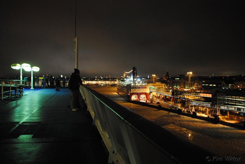 Helsingfors 615 - Kopia