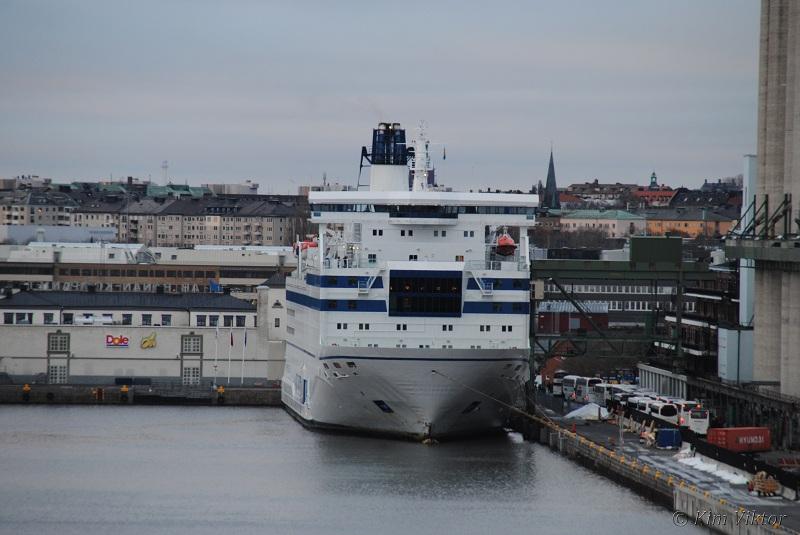 Helsingfors 788 - Kopia