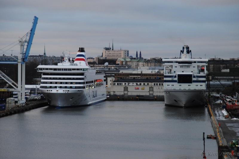 Helsingfors 796 - Kopia