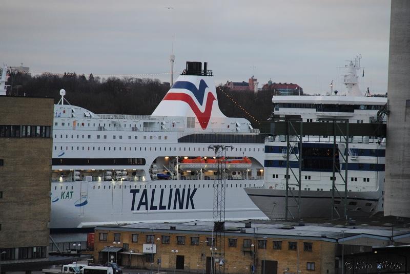 Helsingfors 810 - Kopia
