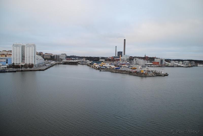 Helsingfors 840 - Kopia