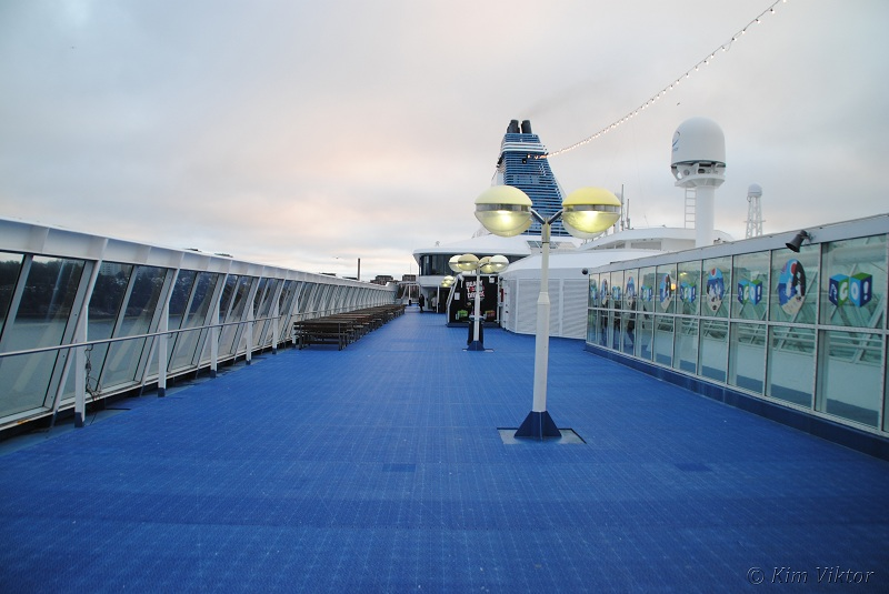 Helsingfors 844 - Kopia
