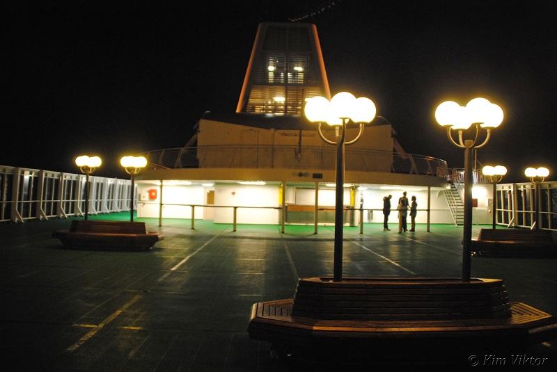 Tallinn 097 - Kopia