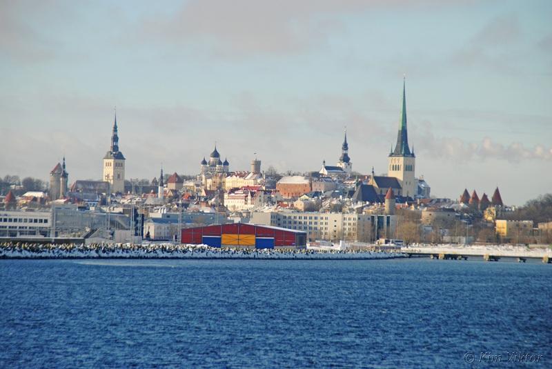 Tallinn 189 - Kopia