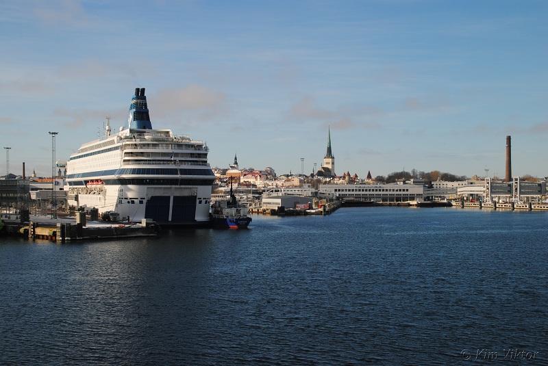 Tallinn 216 - Kopia