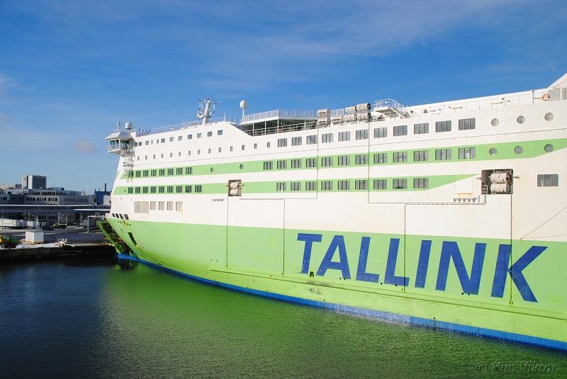 Tallinn 247 - Kopia