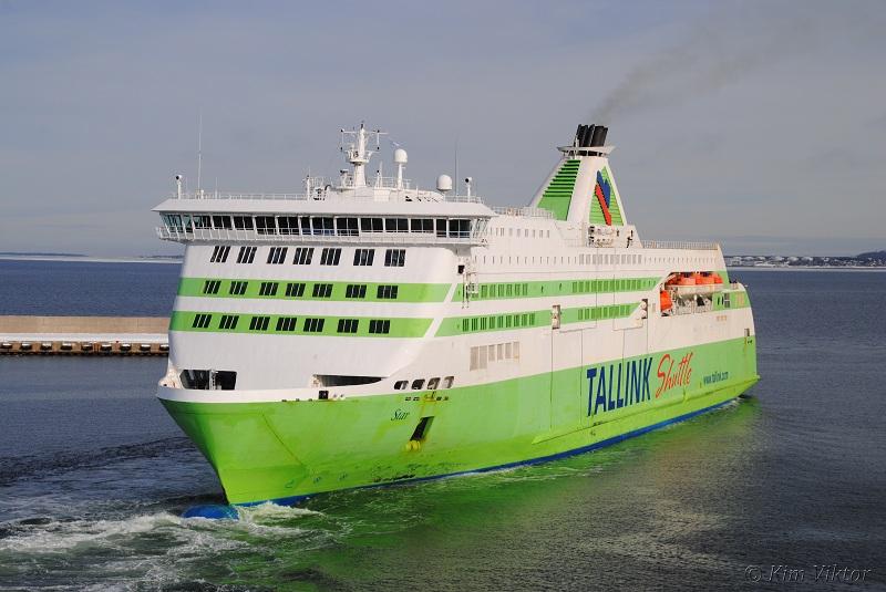 Tallinn 276 - Kopia