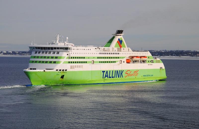 Tallinn 284 - Kopia