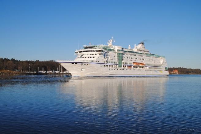 Birka Stockholm