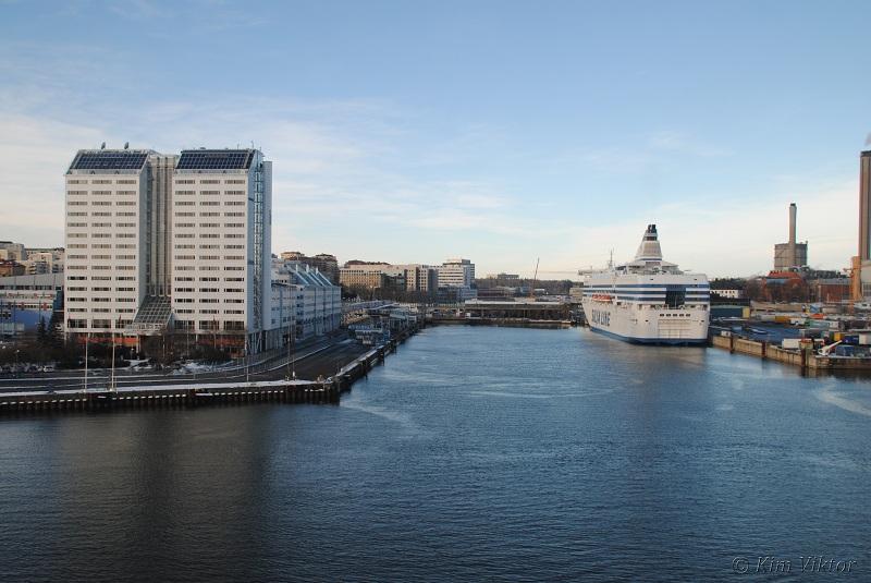 Tallinn 1010 - Kopia