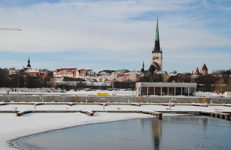 Tallinn 310 - Kopia
