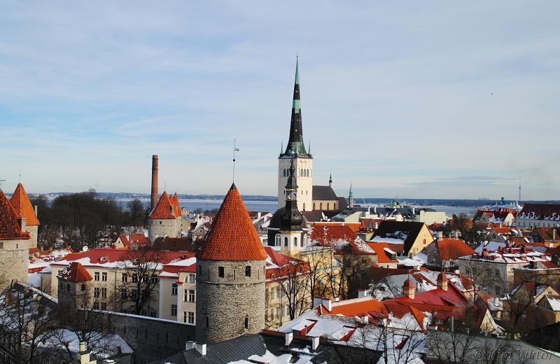 Tallinn 393 - Kopia