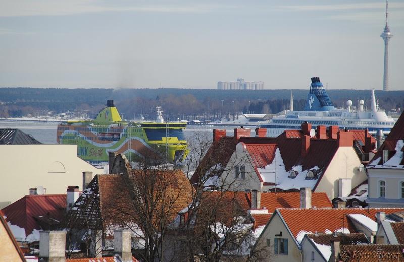 Tallinn 404 - Kopia