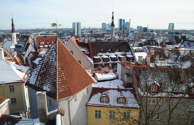 Tallinn 426 - Kopia