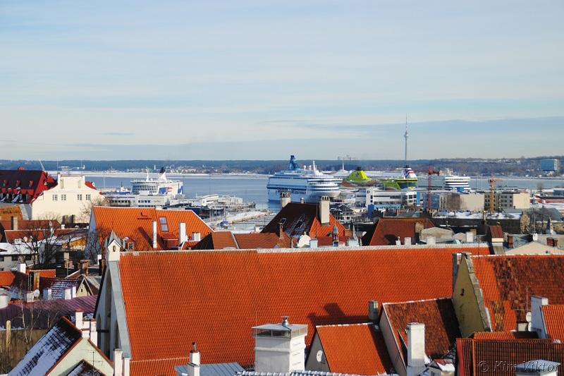 Tallinn 440 - Kopia