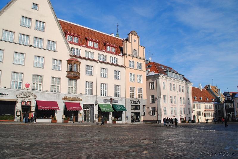 Tallinn 461 - Kopia