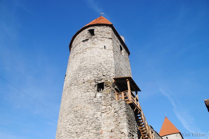 Tallinn 489 - Kopia