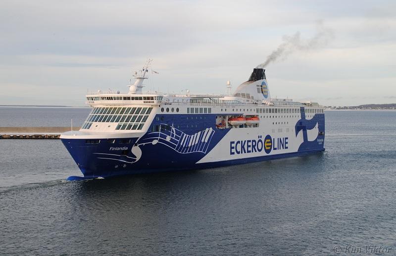 Tallinn 560 - Kopia