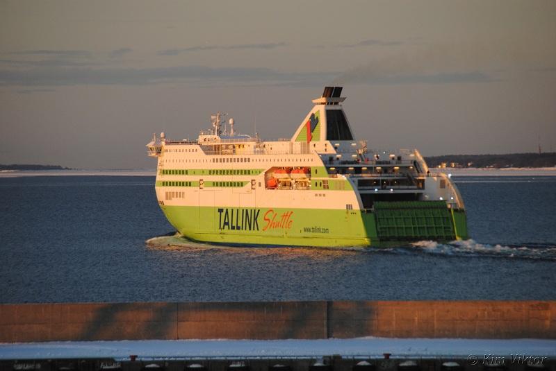Tallinn 753 - Kopia