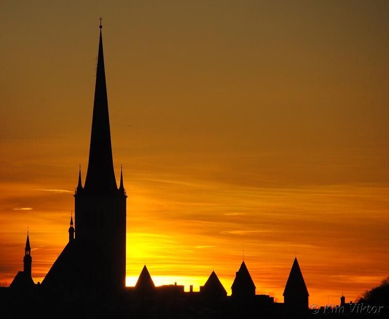 Tallinn 768 - Kopia
