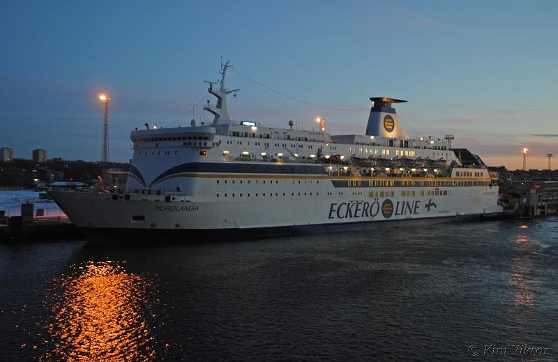 Tallinn 815 - Kopia