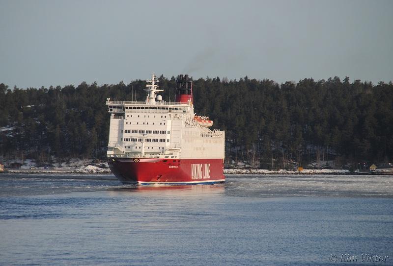 Tallinn 894 - Kopia