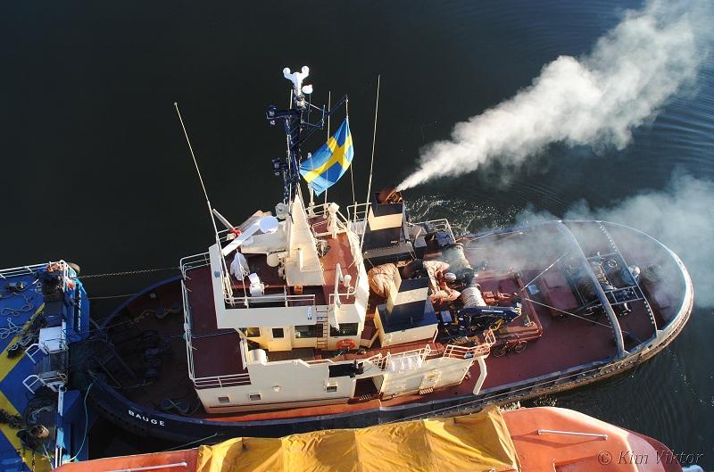 Baltic Princess och Eckerö 033 - Kopia