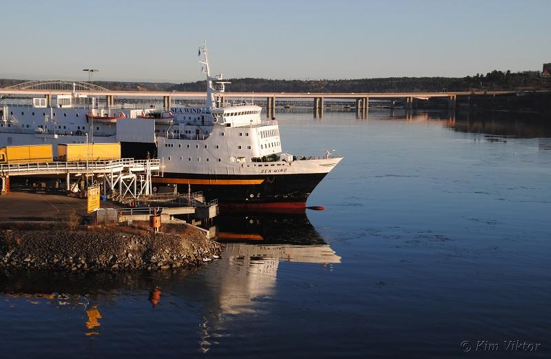 Baltic Princess och Eckerö 058 - Kopia