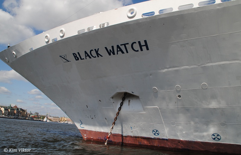 Black Watch 293 - Kopia