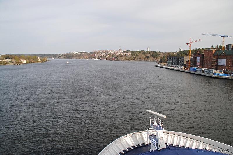 Helsingfors 027 - Kopia