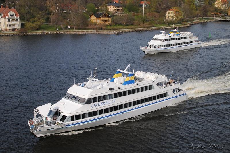 Helsingfors 049 - Kopia