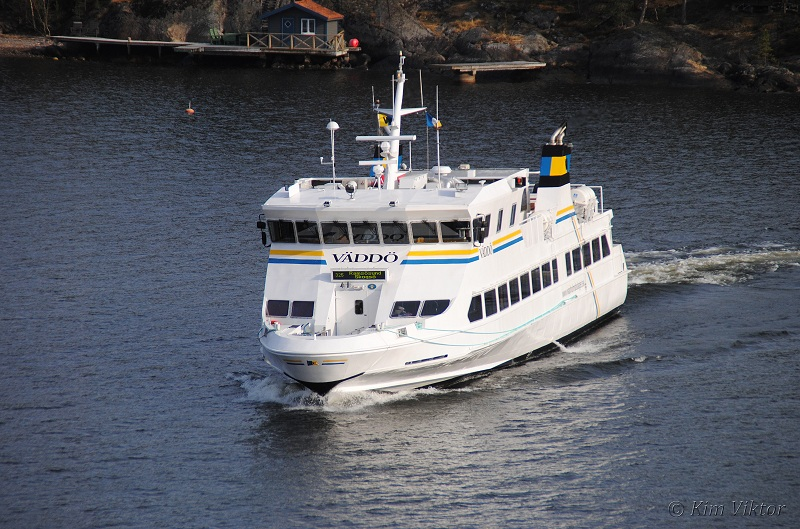 Helsingfors 087 - Kopia