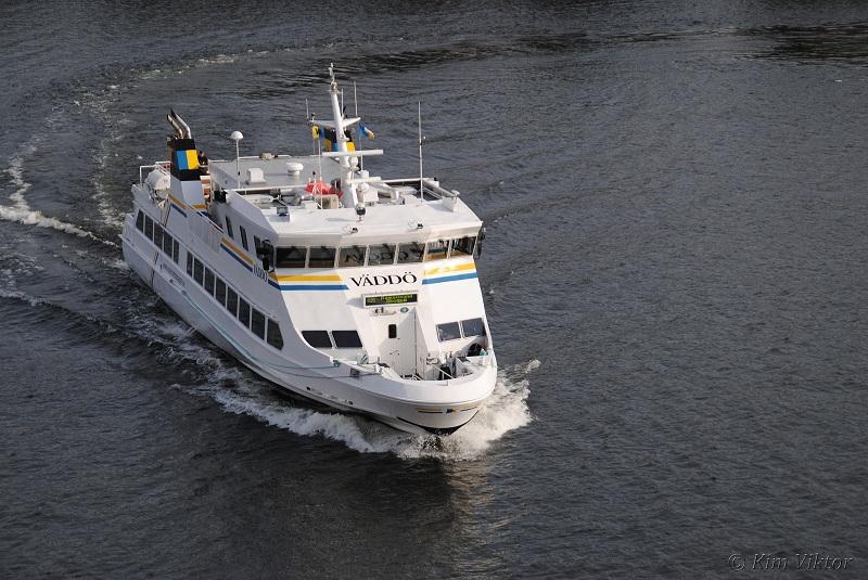 Helsingfors 092 - Kopia