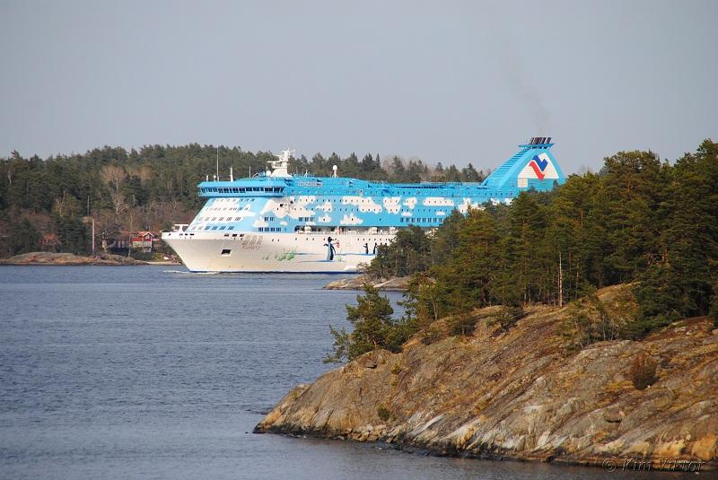 Helsingfors 101 - Kopia