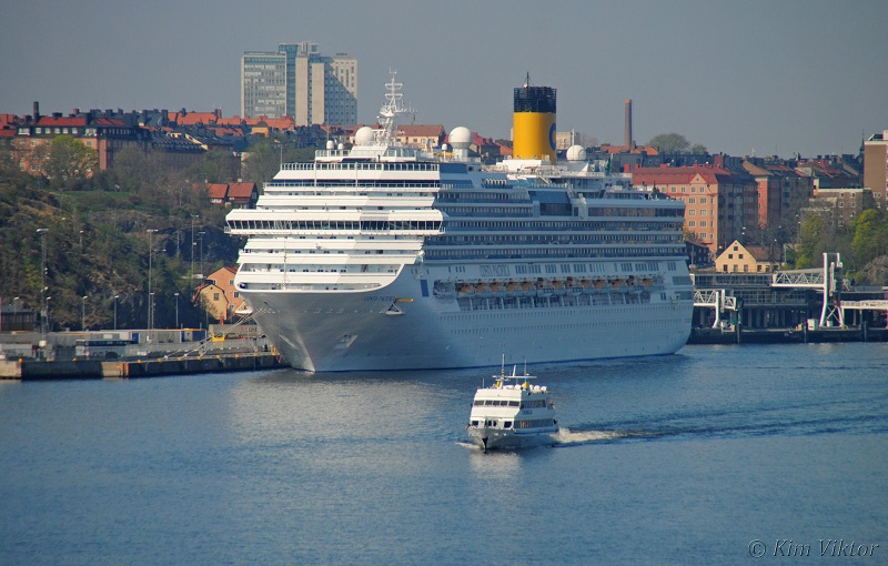 Helsingfors 1015 - Kopia