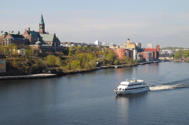 Helsingfors 1021 - Kopia