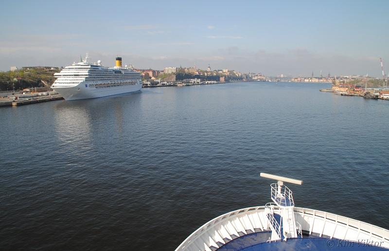 Helsingfors 1037 - Kopia