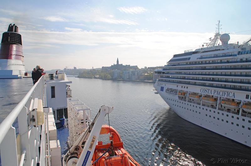 Helsingfors 1063 - Kopia
